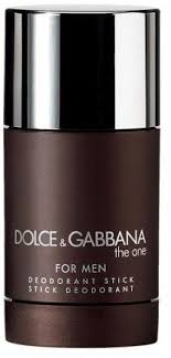 Dolce & Gabbana The One Deo Stick 75 g