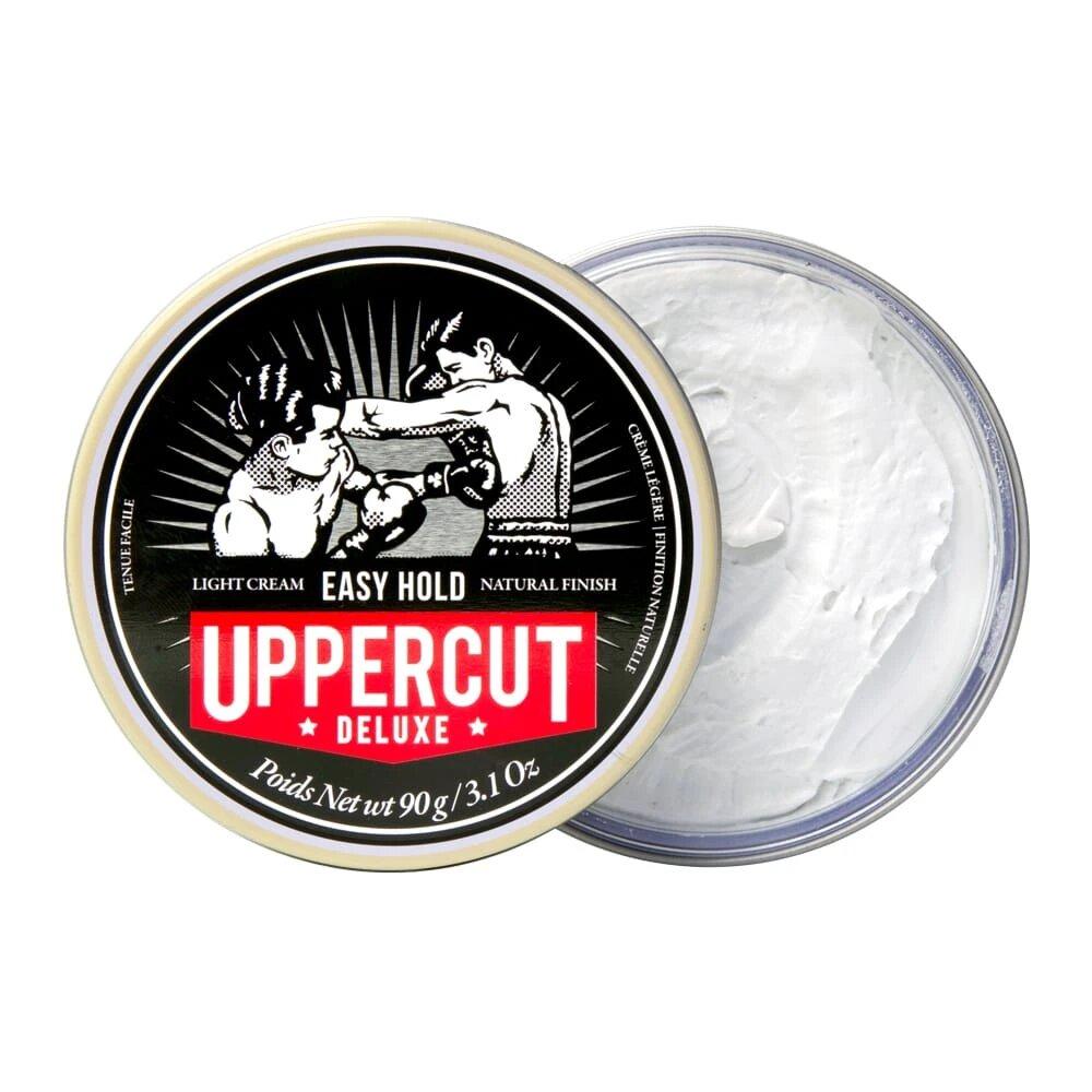 Uppercut Deluxe Easy Hold 90 g