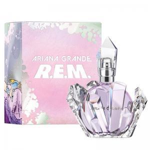 Ariana Grande R.E.M. Eau de Parfym