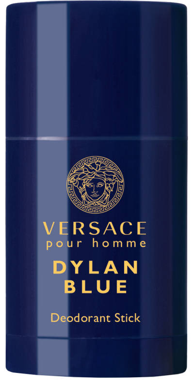 Versace Dylan Blue Pour Homme Deo Stick