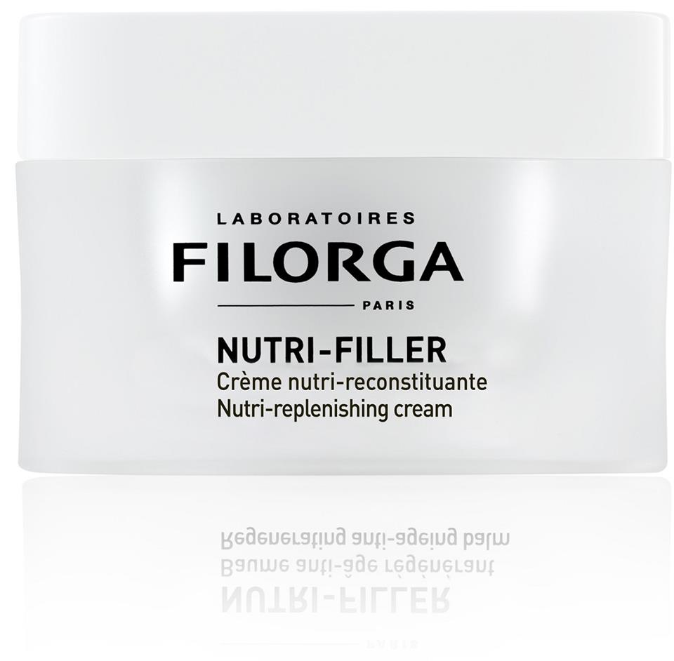Filorga Nutri-Filler Replenishing Cream