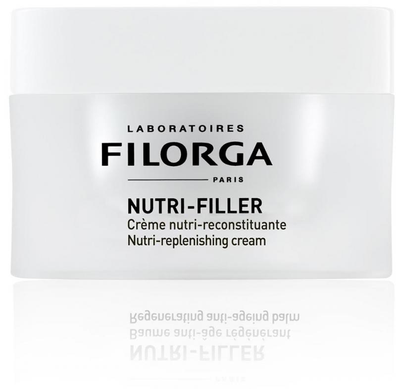 Filorga Nutri-Filler Replenishing Cream