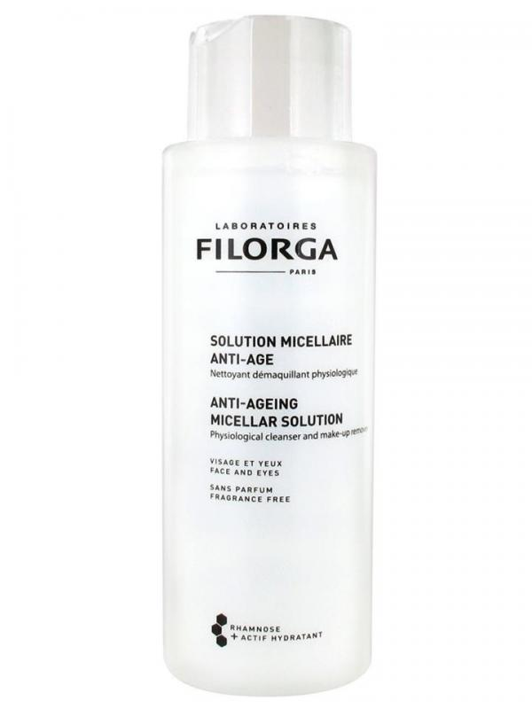 Filorga Anti-ageing Micellar Solution
