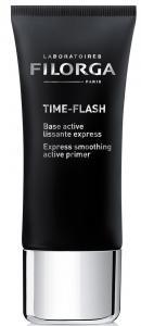 Filorga Time Flash 30 ml