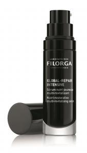 Filorga Global-Repair Intensive Serum
