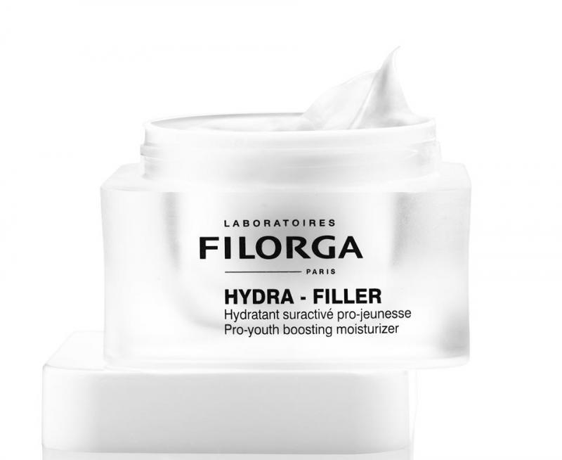Filorga Hydra Filler Absolute Hydration Cream