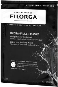 Filorga Hydra Filler Mask 23 G