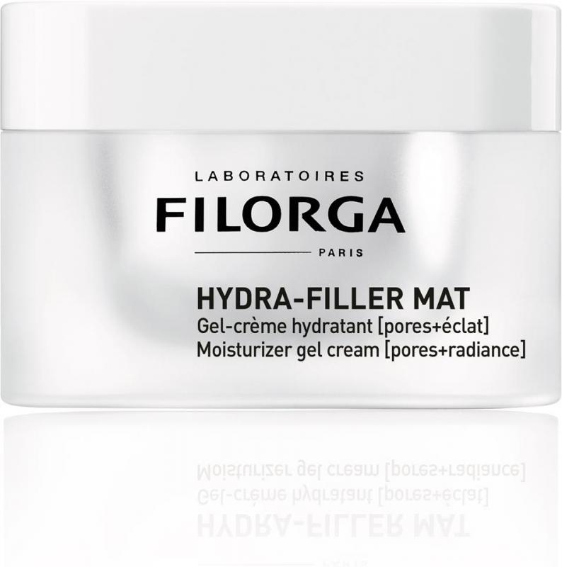 Filorga Hydra Filler Mat 50 ml