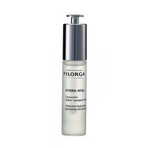 Filorga Hydra-Hyal Serum