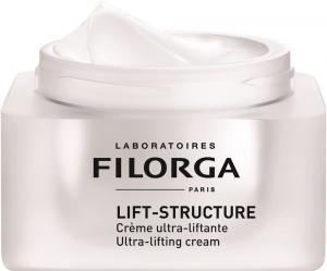 Filorga Lift Structure Cream 50 ml