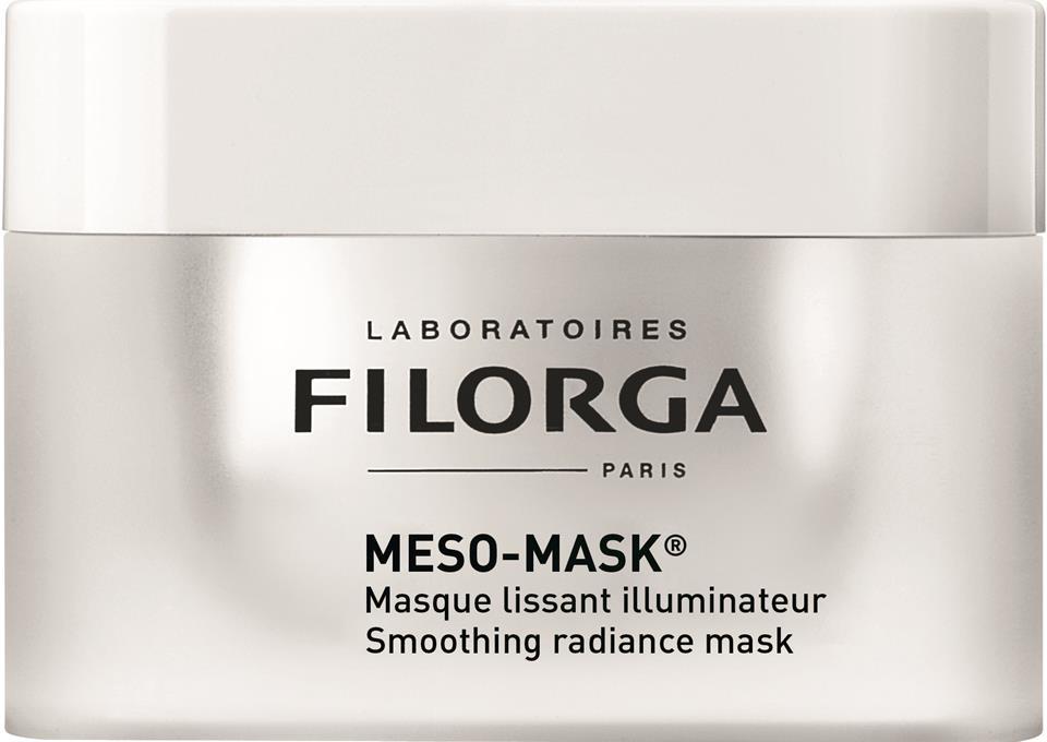 Filorga Meso Mask Anti Wrinkle Lightening Mask