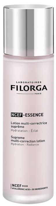 Filorga NCEF Essence 150 ml