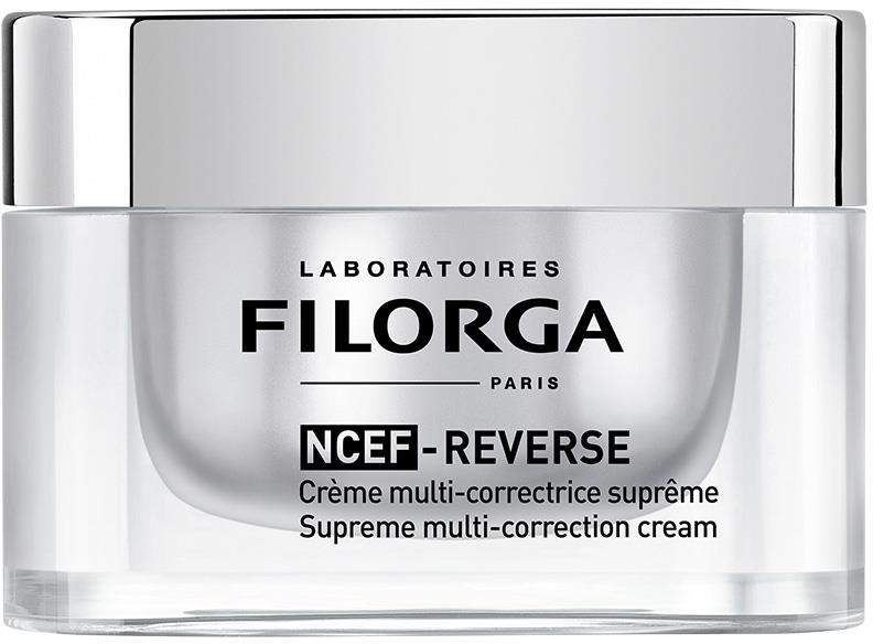 Filorga NCEF Reverse Cream 50 ml