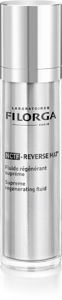 Filorga NCEF Reverse Mat (fluid) 50 ml