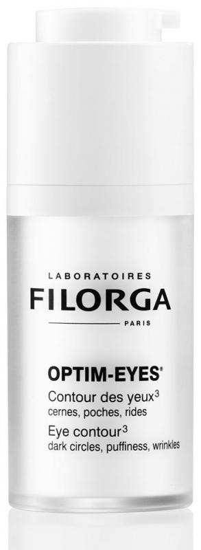 Filorga Optim-eyes Eye Contour Cream