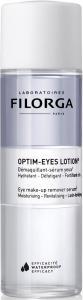 Filorga Optim-eyes Lotion