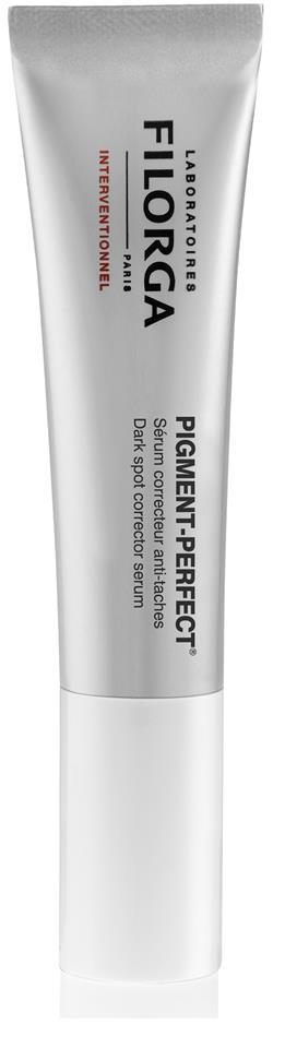 Filorga Pigment Perfect Serum 30 ml