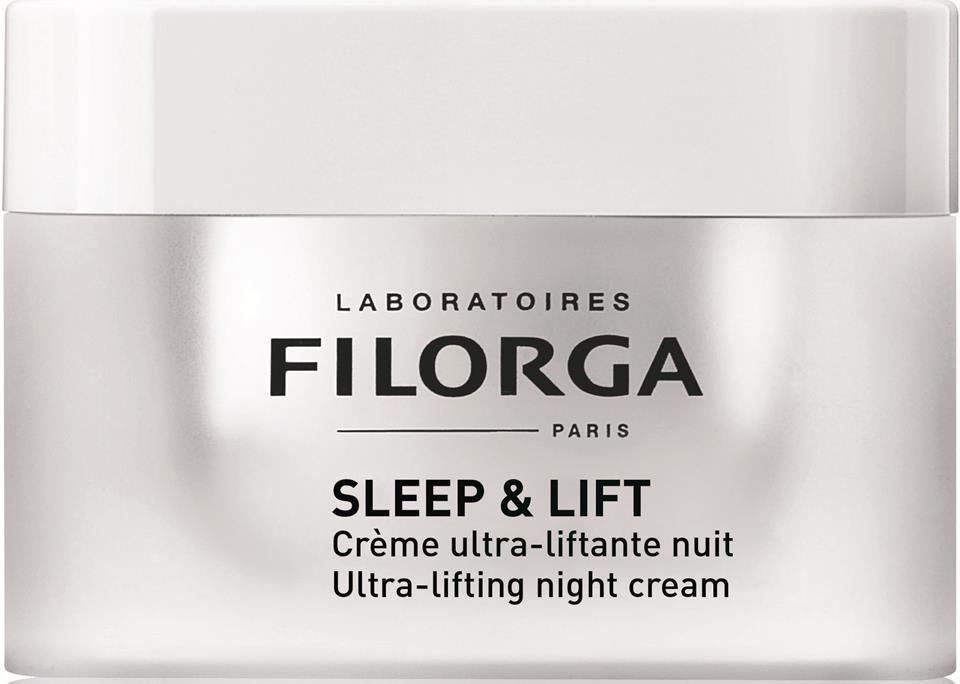 Filorga Sleep & Lift Night Cream 50 ml