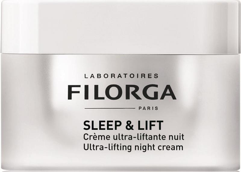 Filorga Sleep & Lift Night Cream 50 ml