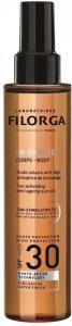 Filorga UV-Bronze Body SPF 30