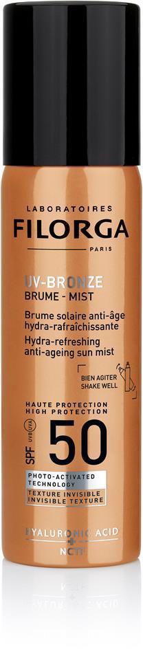 Filorga UV-Bronze Mist
