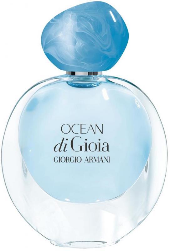 Giorgio Armani Ocean di Gioia edp 50ml