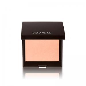 Laura Mercier Blush Color Infusion Powder Blush