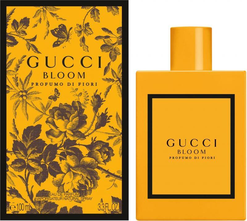 Gucci Bloom Profumo EdP