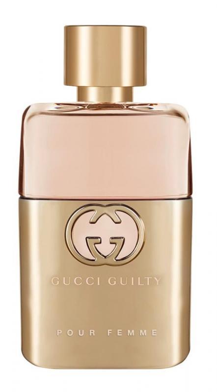 Gucci Guilty Pour Femme EdP