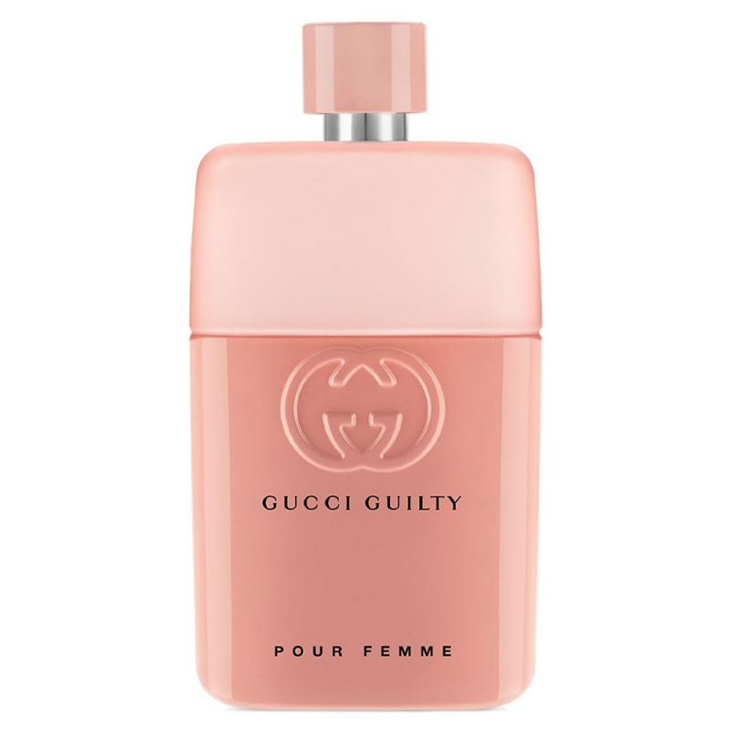 Gucci Guilty Love Edition Pour Femme EdP 50 ml
