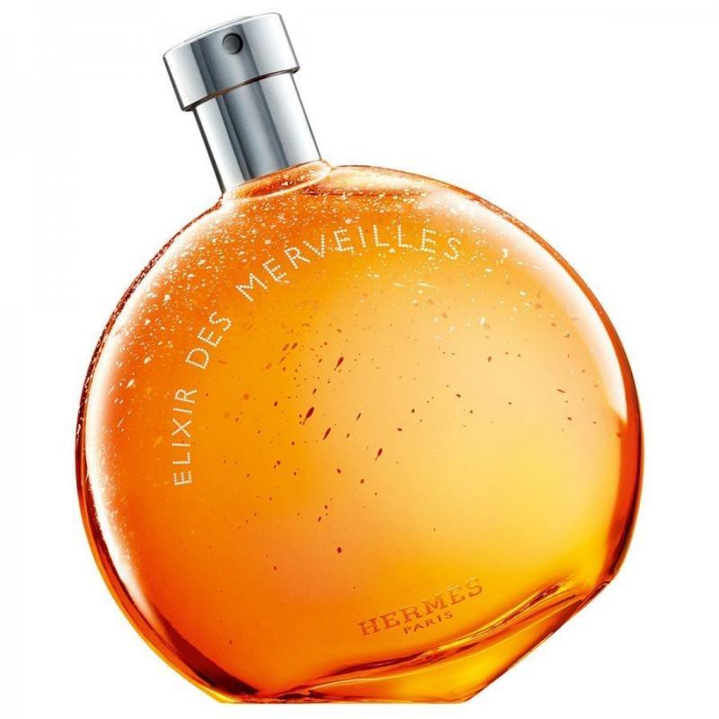 Hermès Elixir Des Merveilles EdP 30 ml
