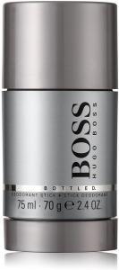 Hugo Boss Bottled Deo Stick 75 ml