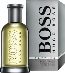 Hugo Boss Bottled EdT