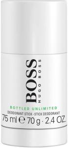 Hugo Boss Bottled Unlimited Deo Stick 75 ml