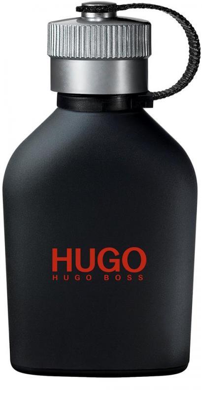 Hugo Boss Just Different EdT 75 ml