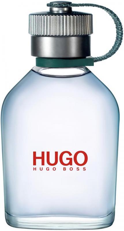 Hugo Boss Man EdT