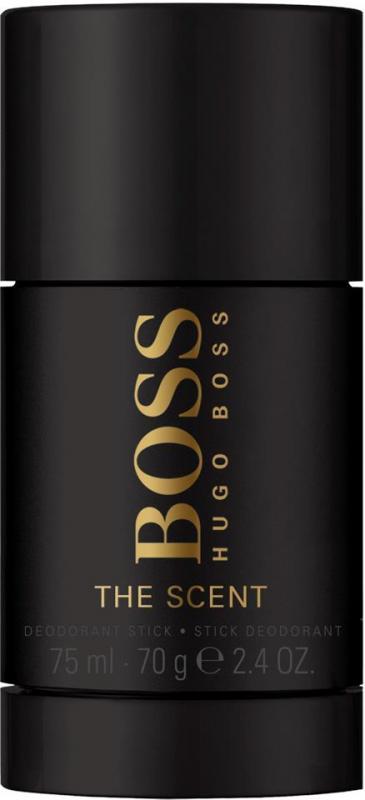 Hugo Boss The Scent Deo Stick