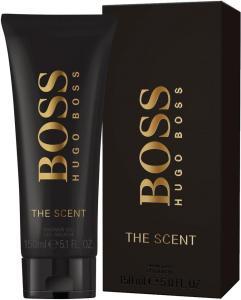 Hugo Boss The Scent Shower Gel 150 ml