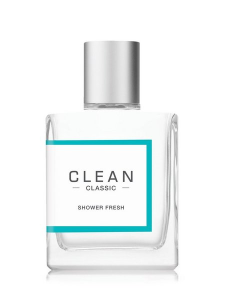 Clean Classic Shower Fresh EdP
