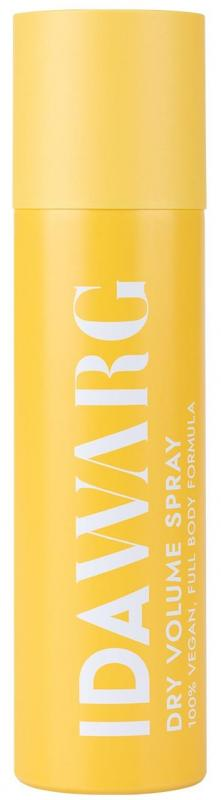 Ida Warg Dry Volume Spray 150 ml