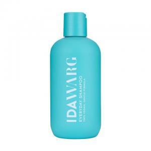 Ida Warg Everyday Shampoo 250 ml