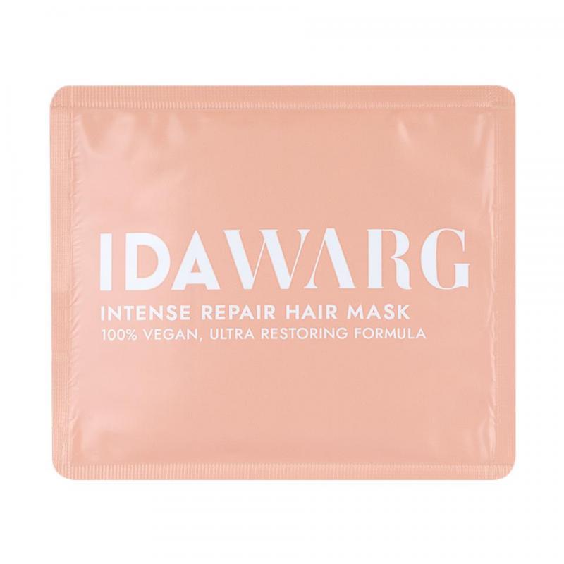 Ida Warg One Time Mask Intensive Repair Mask 25 ml