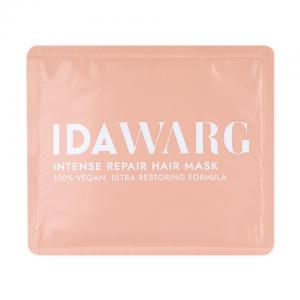 Ida Warg One Time Mask Intensive Repair Mask 25 ml