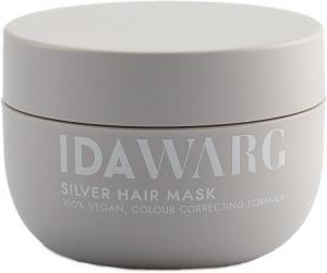Ida Warg Silver Mask 300 ml
