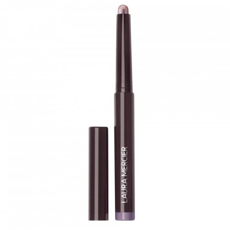 Laura Mercier Caviar Stick Eye Colour Duo Chrome