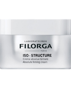 Filorga ISO Structure Absolute Firming Cream