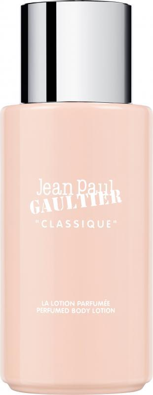 Jean Paul Gaultier Classique Body Lotion 200 ml