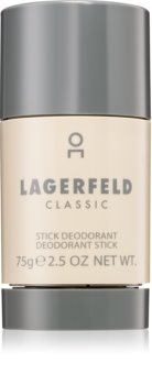 Karl Lagerfeld Classic for Men Deo Stick
