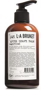 L:a Bruket Aftershave Balm Lagerblad 200ml