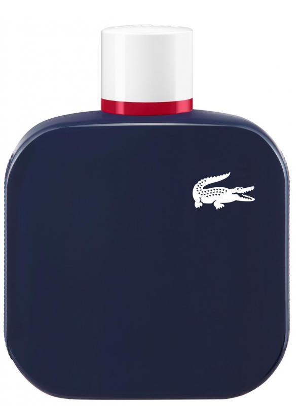 Lacoste L.12.12 French Panache EdT